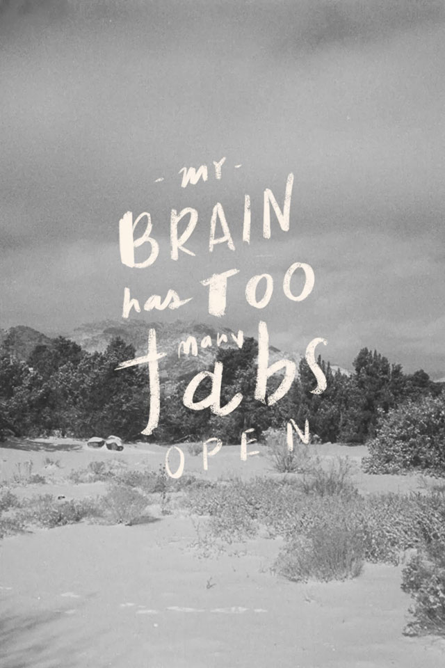 too-many-tabs