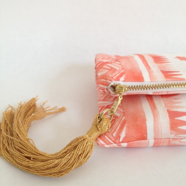 Rajovilla clutches